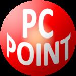 Voor uw PC Onderhoud klik hier !!